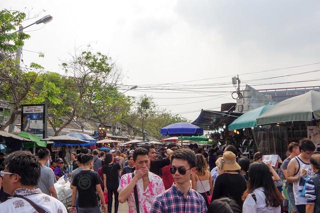 Thailand旅行-240