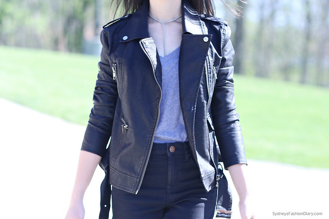 PetiteFriendlyLeatherJacket_SydneysFashionDiary