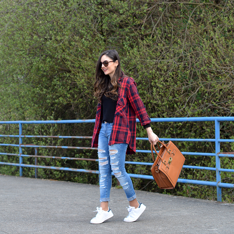 zara_ootd_outfit_jeans_justfab_08