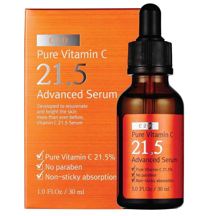 c20-pure-vitamin-c21-5-advanced-serum-30ml-upgrade-91le-1512-09-91LE@2