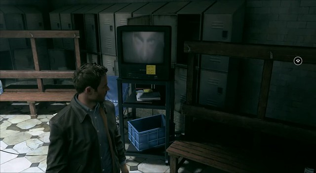 Quantum Break - Image14