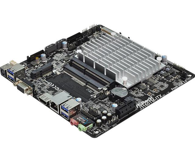 J3160TM-ITX(L3)