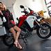 Ducati Multistrada 1200 Enduro by Alessandro_Morandi