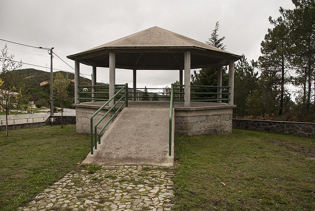 Felgueira 006