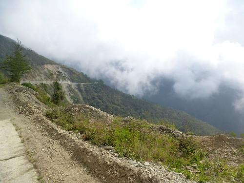 P16-Luzon-Bontoc-Banaue-route(41)