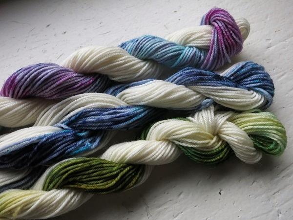 yarn12
