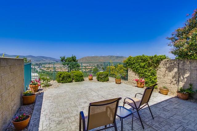 10930 Ivy Hill Drive #5, Scripps Ranch, San Diego, CA 92131