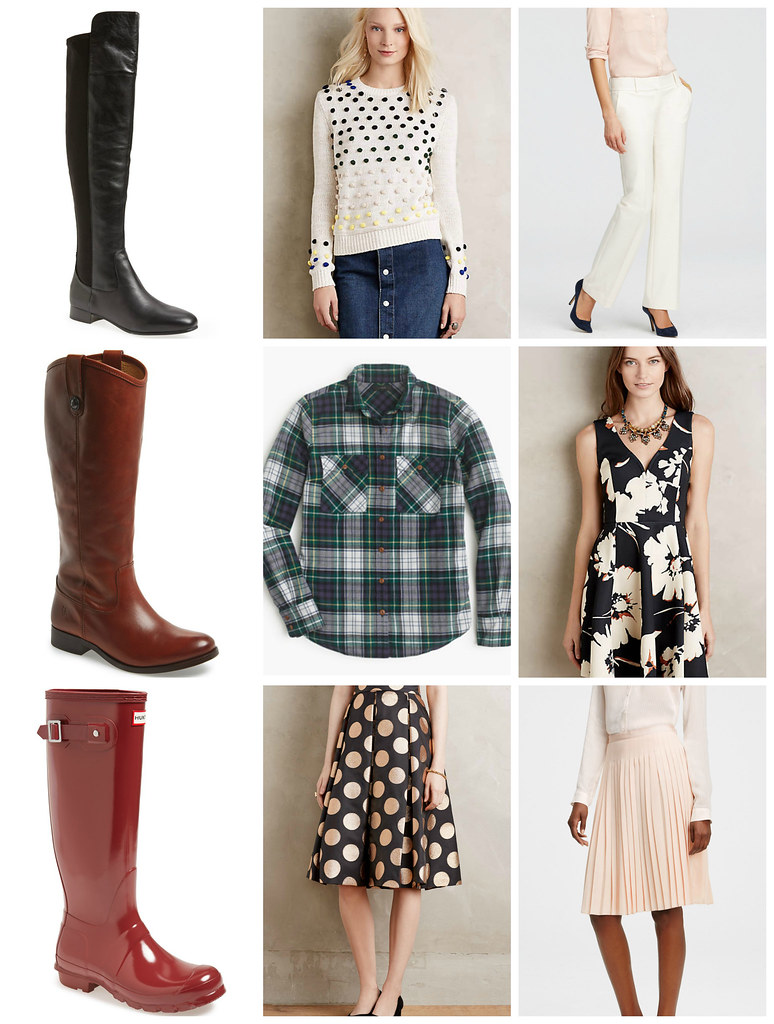 cute & little blog   petite fashion   after christmas sales - After Christmas Sales by Dallas fashion blogger cute & little
