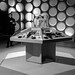 The First Doctor's TARDIS