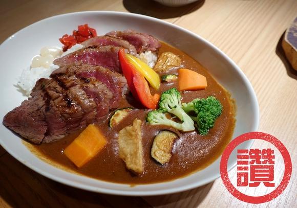 東京必吃輕井澤信州牛09