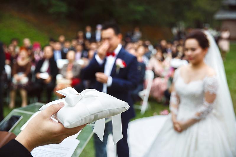 顏氏牧場,後院婚禮,極光婚紗,意大利婚紗,京都婚紗,海外婚禮,草地婚禮,戶外婚禮,婚攝CASA__0144