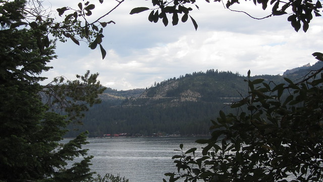 IMG_4353 Donner Lake
