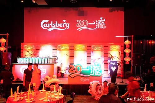 Carlsberg CNY (1)