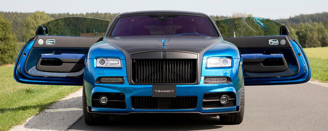 mansory-rolls-royce-styling-packages-in-manchester-and-cheshire