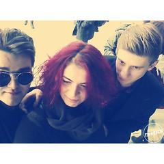 ♥♥♥♥ #eyes #face #follow #followme #fun #hair #handsome #igdaily #igers #instagood #instalove #instaselfie #life #love #me #portrait #pretty #selfie #selfienation#selfies #selfietime #shamelessselefie #smile #tagsforlikes #tflers #like4like #likef