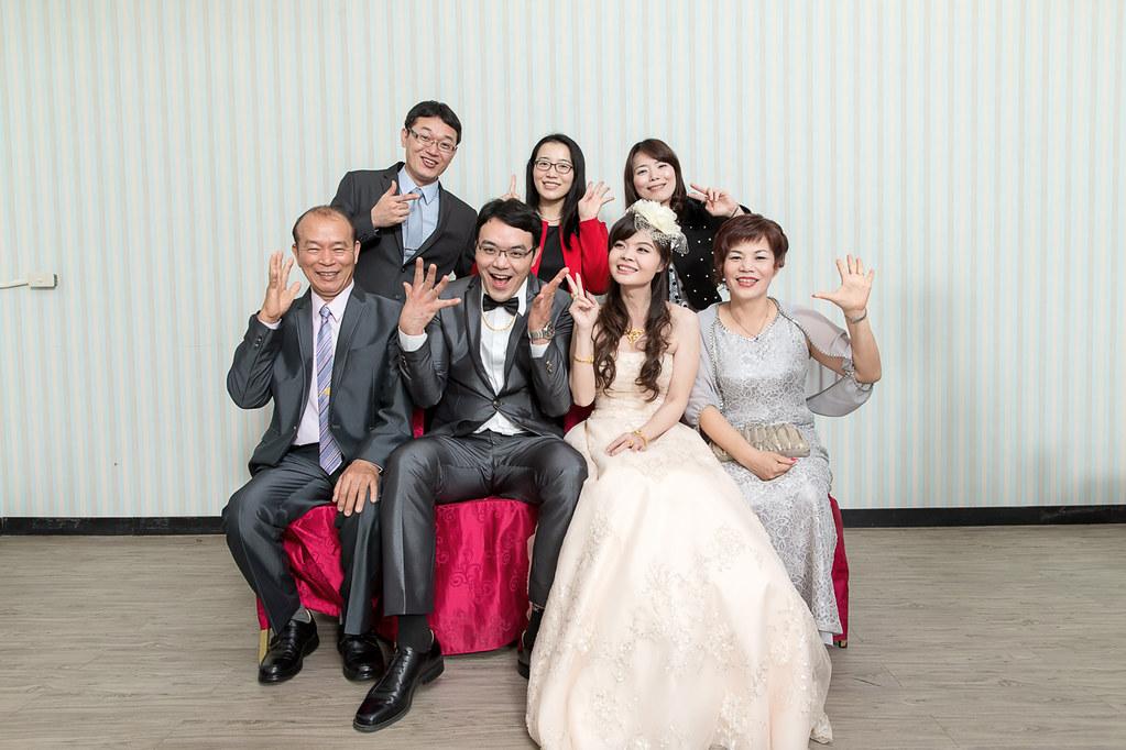 台南婚攝 文定儀式 台糖嘉年華 (40)