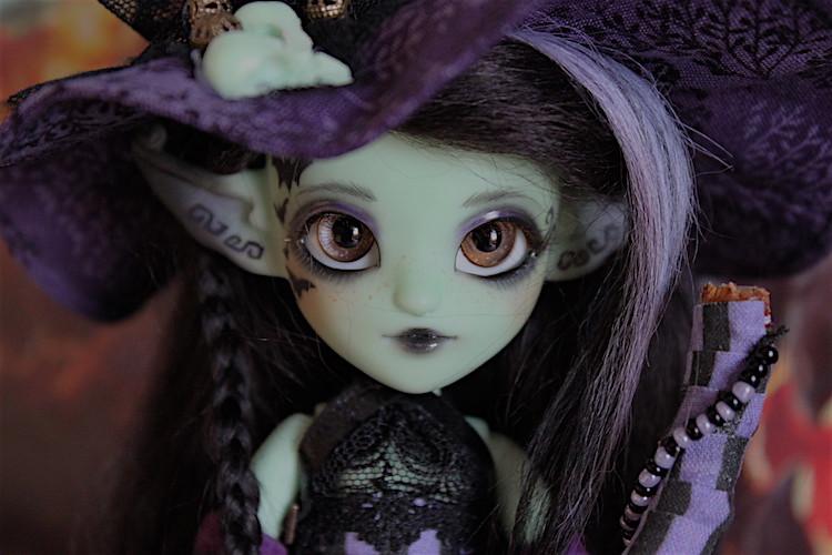 Nouvelle tenue pour ma petite Frost (Butterfly) p7 - Page 5 24179953452_2e519156ba_b