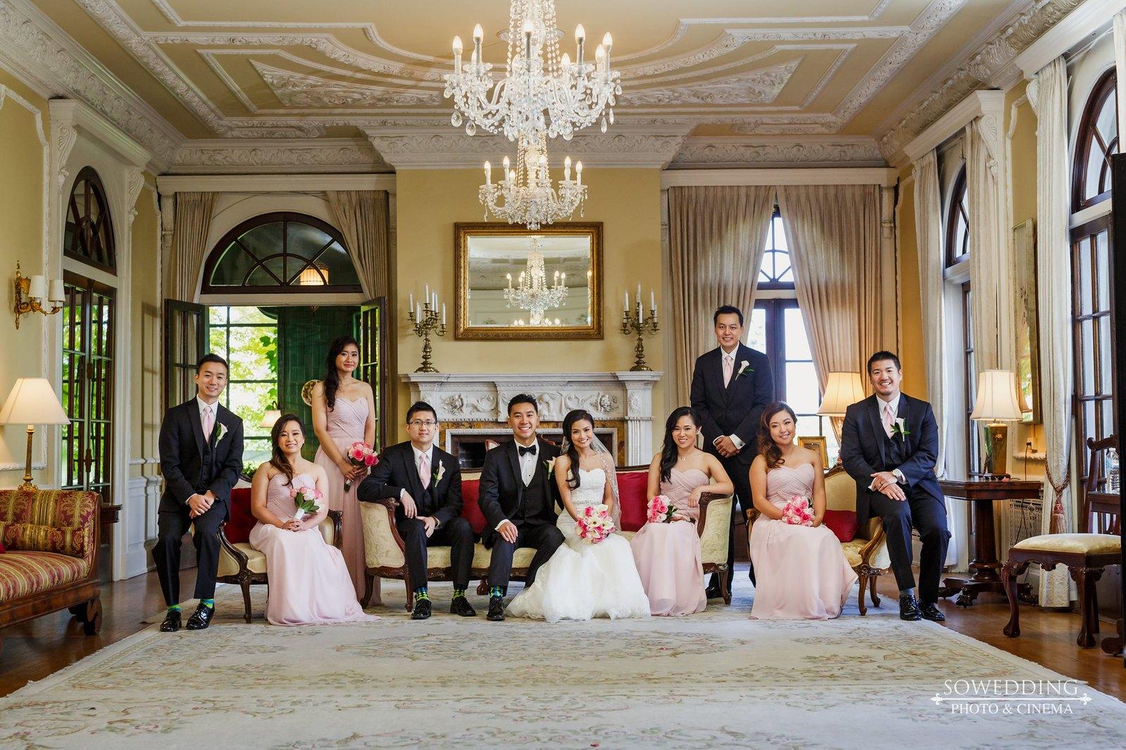 Teresa&Martin-wedding-HL-SD-0165