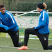Training 04022016 (14 van 25)