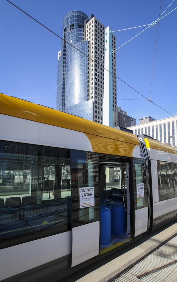 Streetcar_003