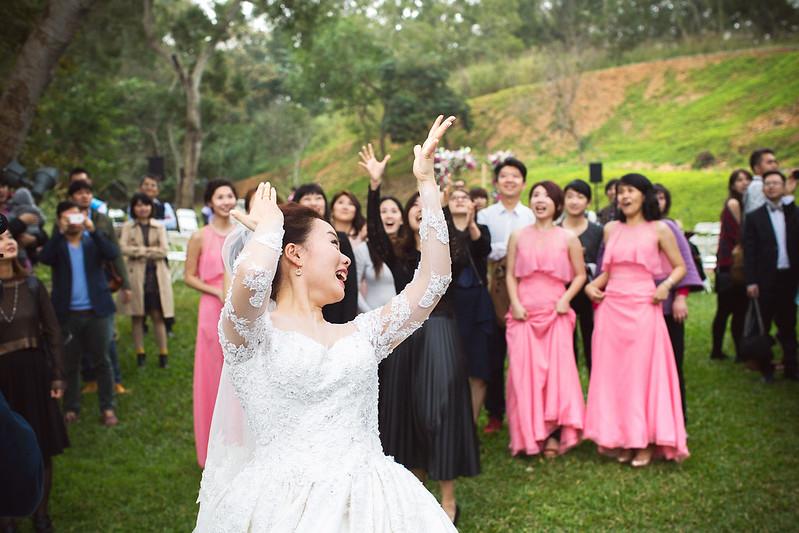 顏氏牧場,後院婚禮,極光婚紗,意大利婚紗,京都婚紗,海外婚禮,草地婚禮,戶外婚禮,婚攝CASA__0184