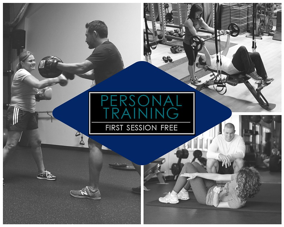 personal-training-wilmington
