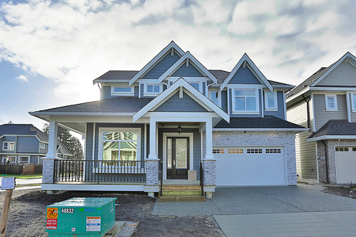 Storyboard of 16948 1st Avenue, Surrey