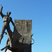 Plaza de Toros de las Ventas, foto: Petr Nejedlý