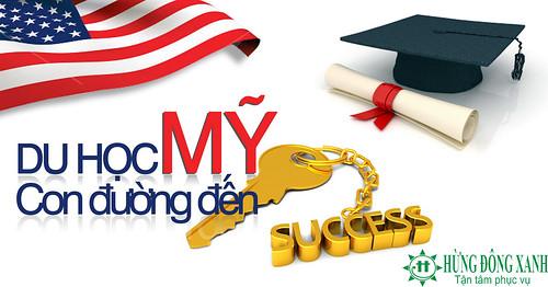 Những điều cơ bản về Mỹ dành cho du học sinh Mỹ