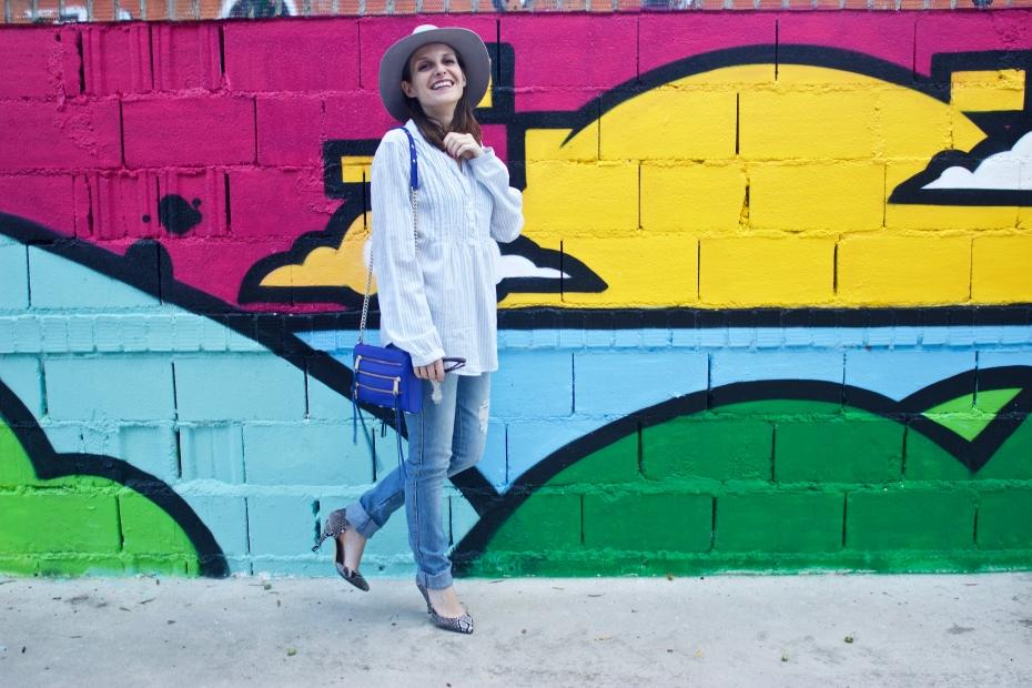 lara-vazquez-madlula-fashion-blog-moda-streetstyle-style-lookbook-ootd-sunnydayz