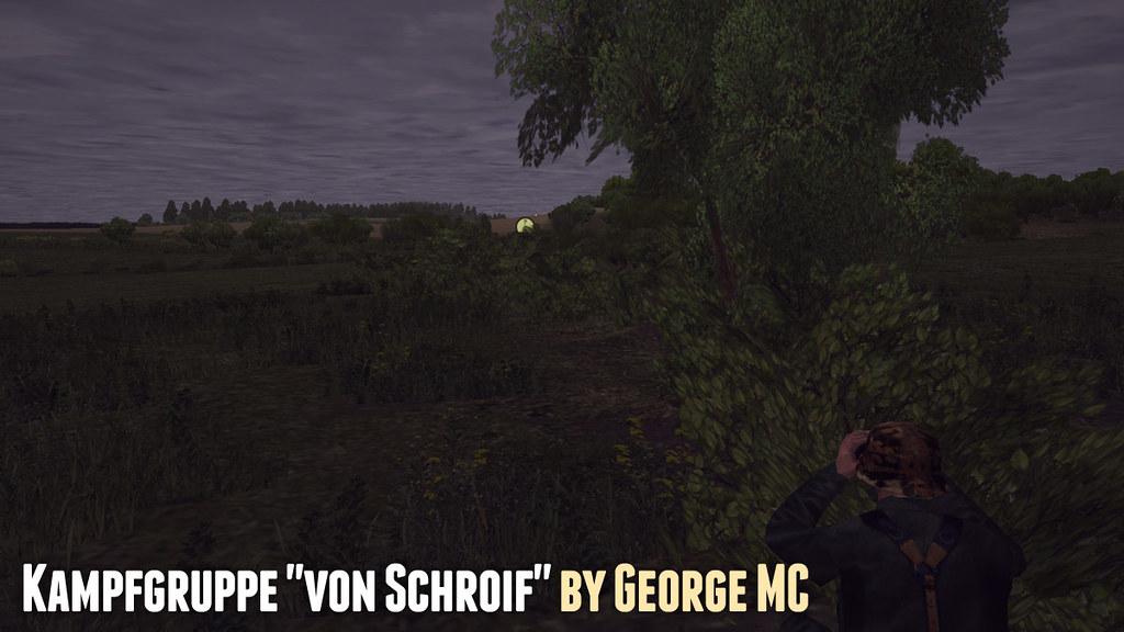 CMRT-Kampfgruppe-'von-Schroif'-by-George-MC_3