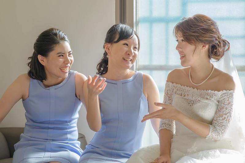 婚攝推薦,新板彭園婚攝,婚攝,婚攝小棣,婚禮紀實,婚禮攝影,婚禮紀錄,新板彭園會館