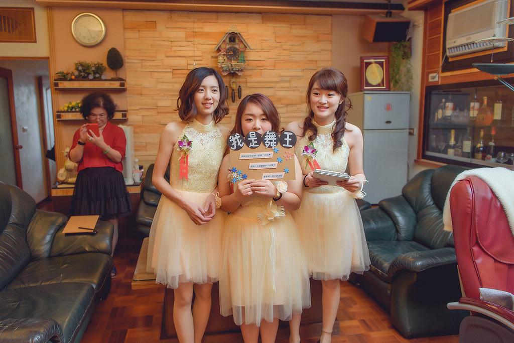 20151230后里東達婚宴會館婚禮記錄 (288)