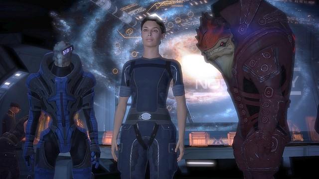 Mass_Effect_1___07_by_Gelvuun