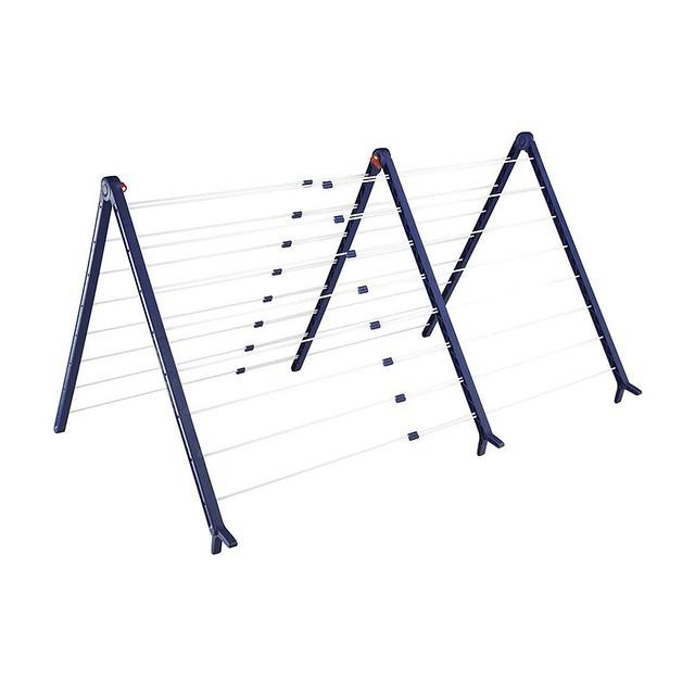Comprar los mejores tendederos de ropa 2017 comprar - Tendederos de balcon ...