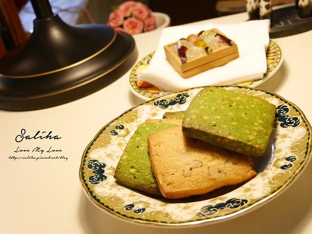 陽明山不限時景觀餐廳下午茶推薦19號咖啡館 (21)