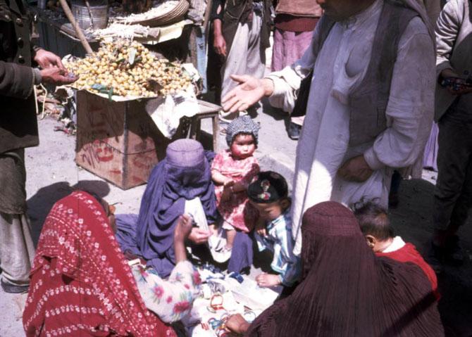 b1-pre-war-afghanistan-in-60s