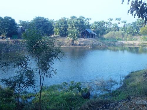 M16-Shwebo-Mandalay-route (3)