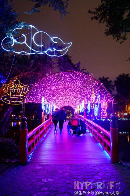 2016台中燈會 (23)