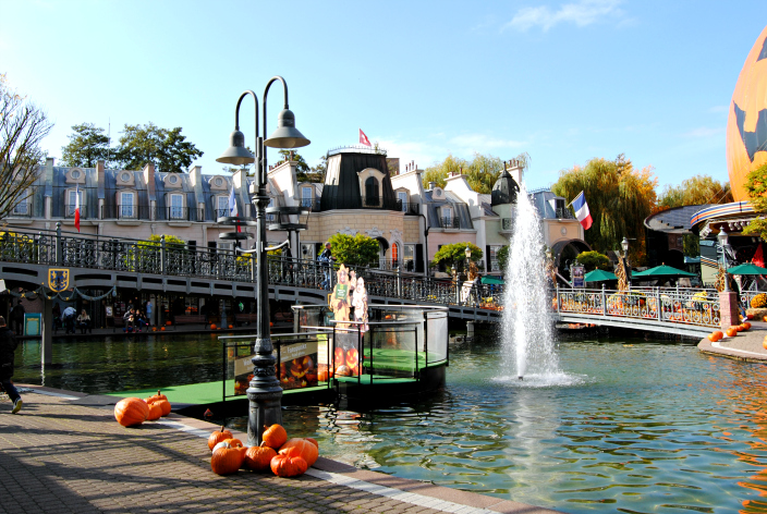go travel_Europa Park (05)