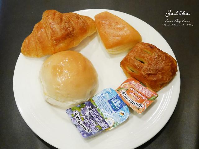 新竹煙波大飯店早餐自助buffet (18)
