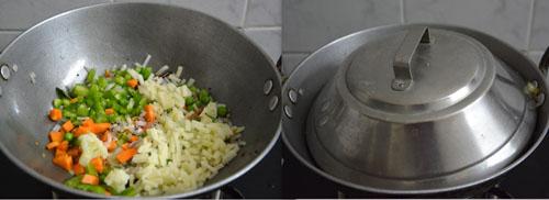vegetable upma-2