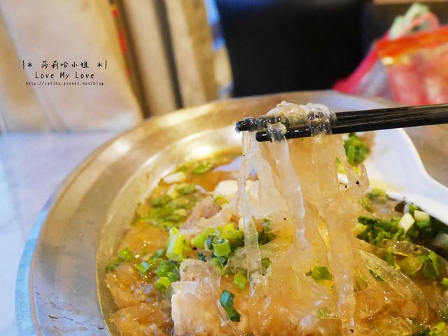 新竹南寮漁港海鮮餐廳地中海景觀餐廳 (38)