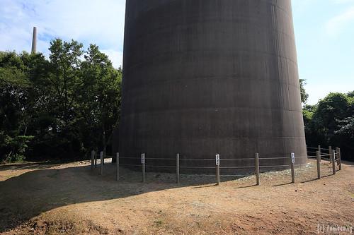 the Hario Wireless Telegraph Station