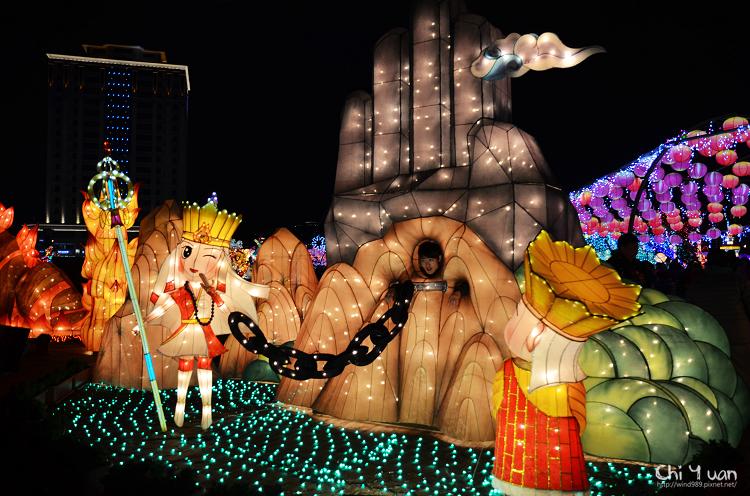 2016台灣燈31.jpg