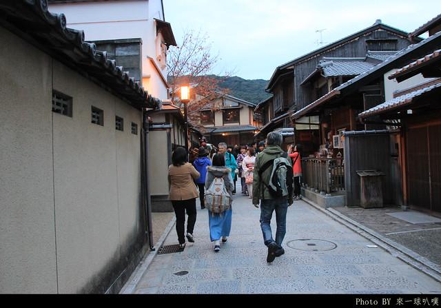 京都-清水寺035