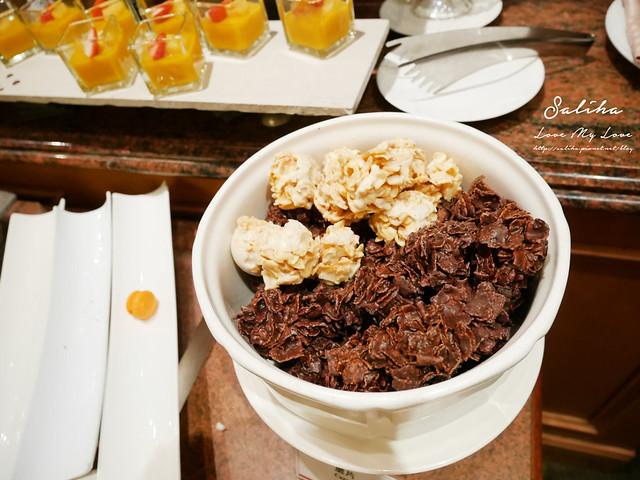 新竹美食餐廳推薦煙波大飯店晚餐吃到飽 (16)