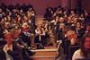 Le public des Assises - Comment lutter contre les théories du complot ?