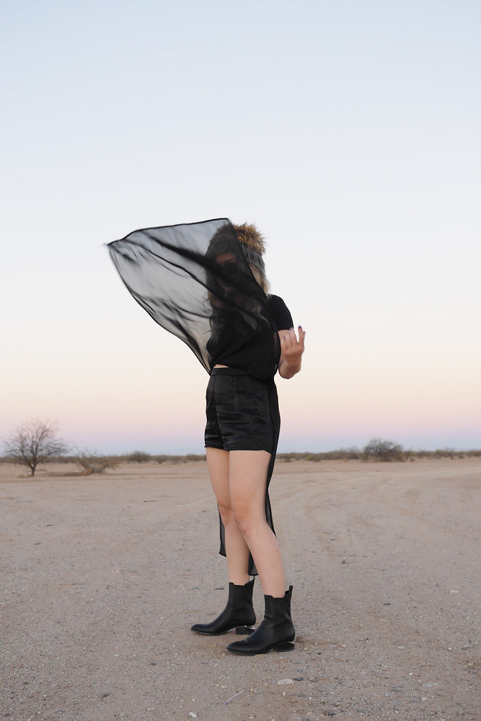 arizona-sunset-8