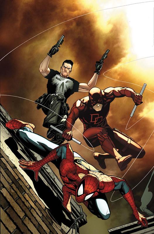 Daredevil - Comics - 15